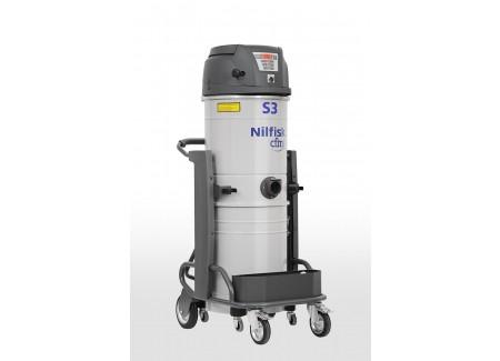 S3 CFM- NILFISK