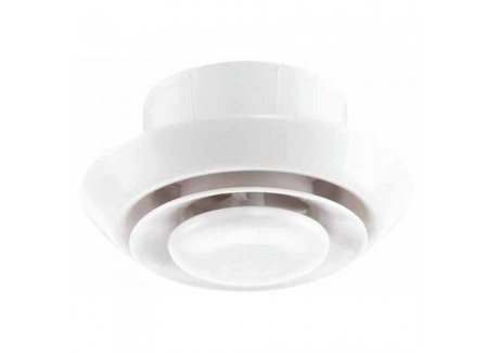 DIFFUSEUR ROND 6''