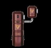 GX7515 - CYCLO VAC