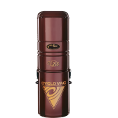 H215 - CYCLO VAC