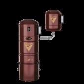 HX7515 - CYCLO VAC