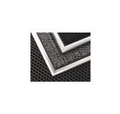 AE612139 FILTRE AEROMATIC ALDES CHARBON 7200-7210-7500-7510